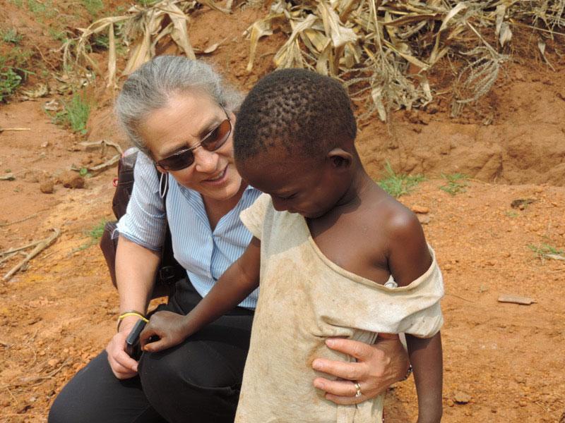 Global Gift Fund – Rwanda 01