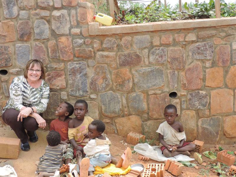 Global Gift Fund – Rwanda 02