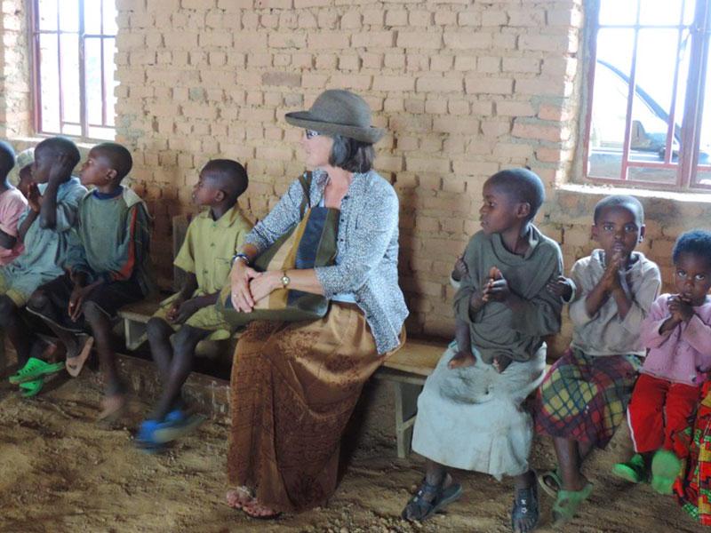 Global Gift Fund – Rwanda 03