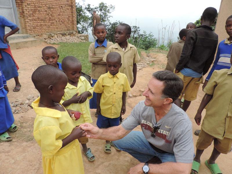 Global Gift Fund – Rwanda 04