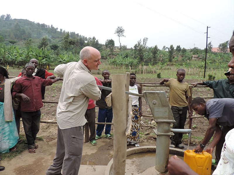 Global Gift Fund – Rwanda 05