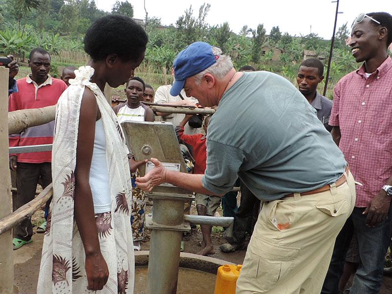 Global Gift Fund – Rwanda 06