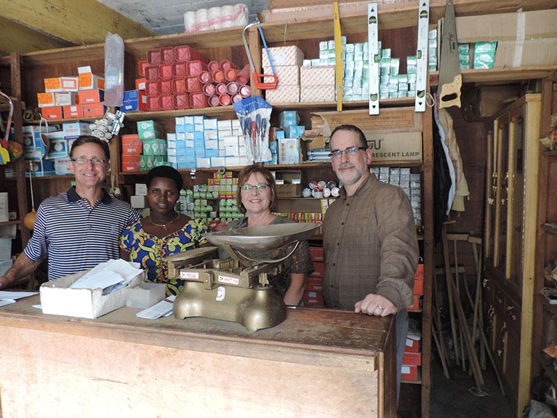 Global Gift Fund – Rwanda 07