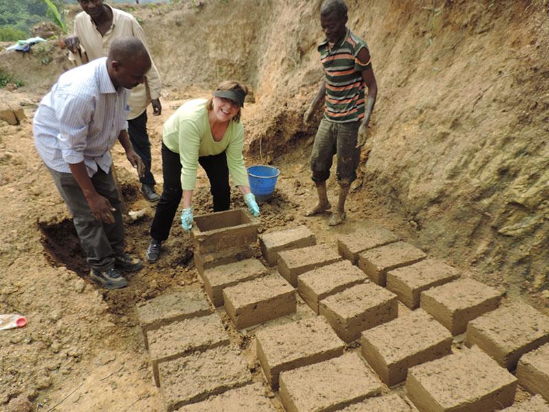 Global Gift Fund – Rwanda 08
