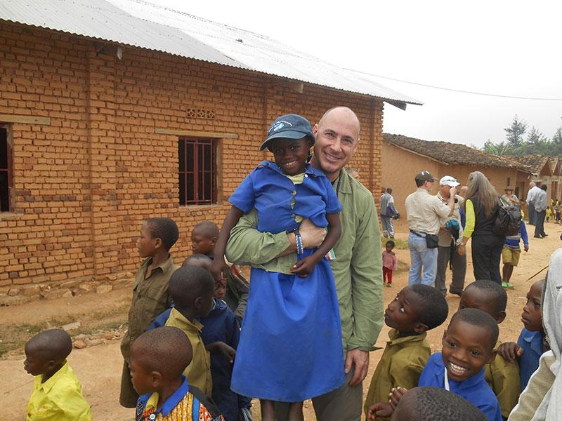 Global Gift Fund – Rwanda 09