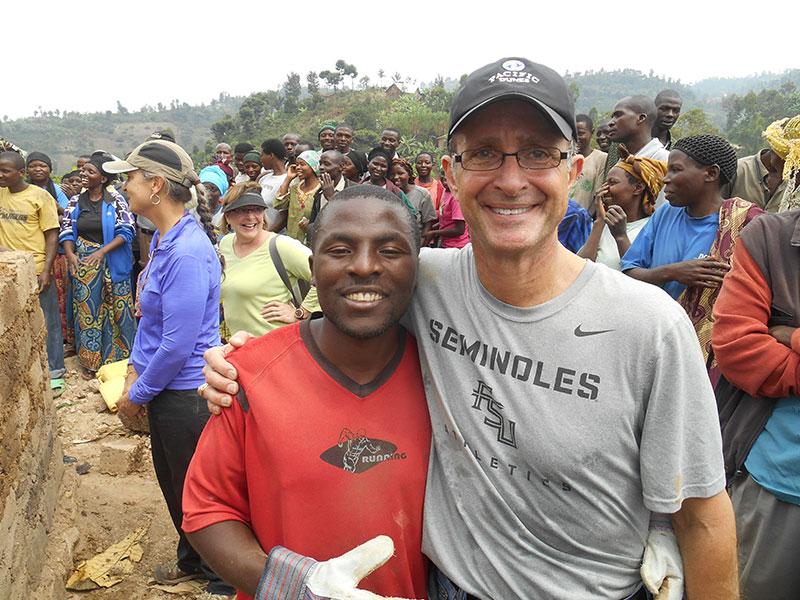 Global Gift Fund – Rwanda 10