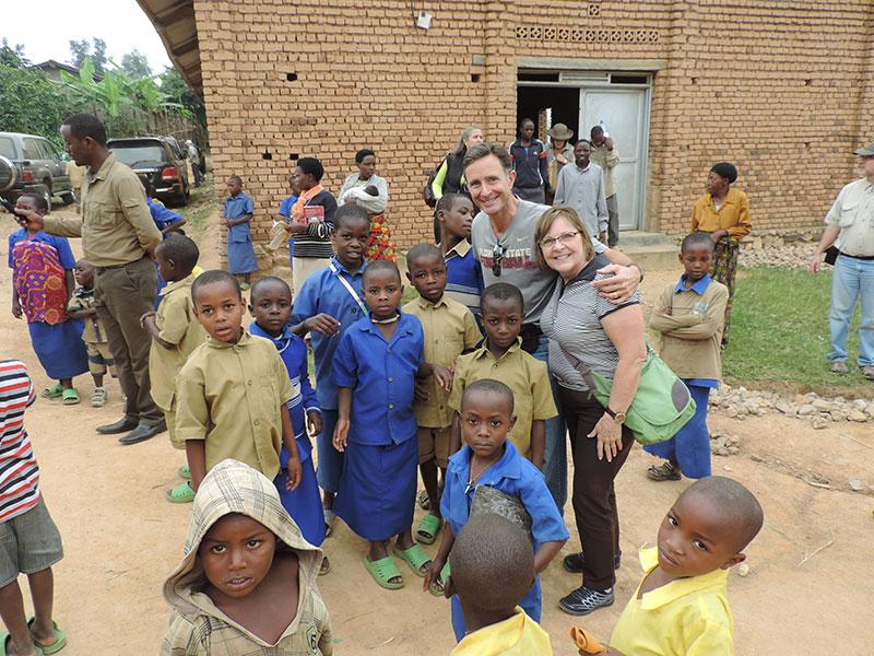 Global Gift Fund – Rwanda 11