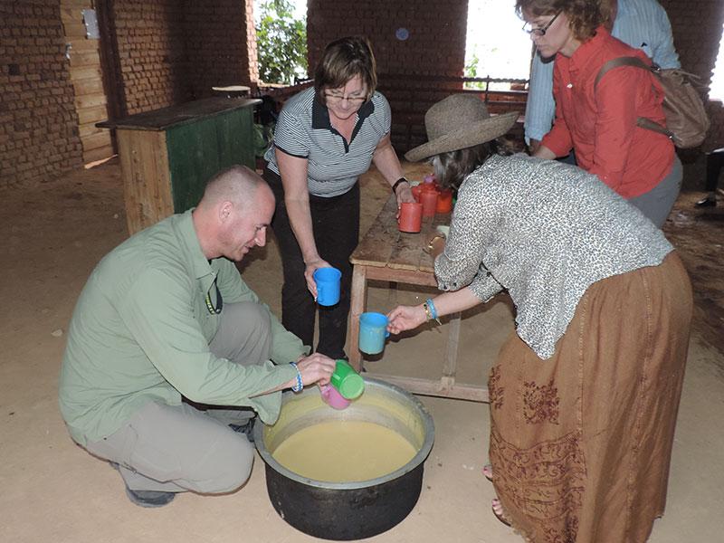 Global Gift Fund – Rwanda 12
