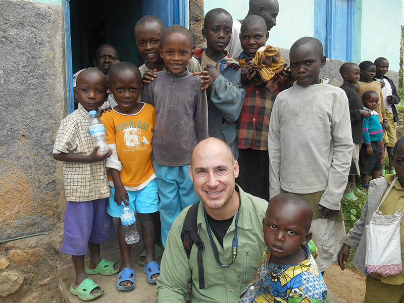 Global Gift Fund – Rwanda 13