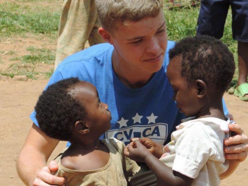 Global Gift Fund – Rwanda 14